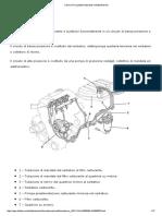 Ducatoto 2.3 Jtd Iniezione 2