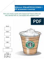 Beverage Resource Manual - 06 Recipe Cards - Blended(1)