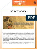 01_proyecto_vida.pdf