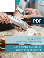 banking-the-customer-experience-dividend.pdf