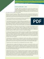 nacionalidades_y_pueblos_indigenas_web_Parte3 (2).pdf