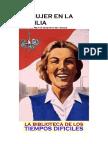 (Frente Femenino CEDADE) - La Mujer en la Familia.pdf