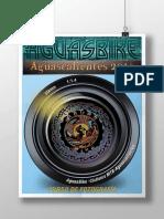 25 Web Aguasbike Ds 2014
