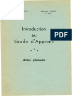 Instruction aux APP - Jean MALLINGER.pdf