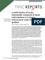 srep13491.pdf