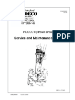MES-Service-Manual indeco.pdf