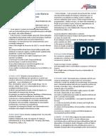 historia_exercicios_idade_contemporanea_revolucao_russa.pdf
