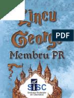 Lincu George.pdf