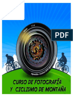 26 Web Aguasbike Ds 2014 Cycling