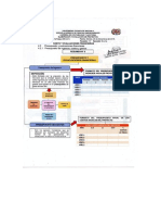 RESUMEN N 5 SEGUNDO PARCIAL.pdf
