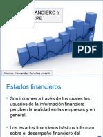 Estados Financiero. Cap5