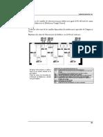 TI - Criterio de Diseño de Hospitales Tipo I Aaaaaaaaa