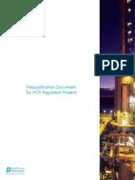 HCIS-PreQualification.pdf