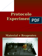 Soluções-protocolo