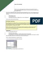 Autodesk Architectural Desktop Kl
