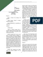 Birdwell v. Texins Credit Union, 843 S.W.2d 246 (Tex.app.-Texarkana, 1992)