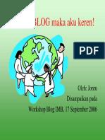 tutorial ngeblog.pdf
