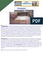 construire_une_piscine.pdf