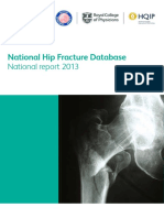 NHFD Report 2013.pdf
