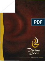 Divina Boca Cardapio2