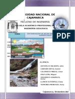 Contaminacion-De-Aguas Superficiales y Subterraneas Final