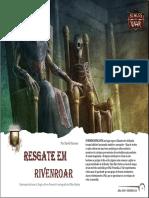Escalas de Guerra - 01 Resgate em Rivenroar.pdf