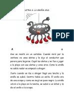 CUENTOS CON LAS LETRAS DEL ALFABETO.pdf