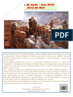 Arca de Noé Programa.pptx