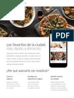 EATSDF_pitch_esp.pdf