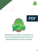 Publicación-final-proyecto-IV-gama