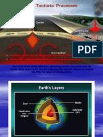 Magmatisme Dan Sistem Panas Bumi 1