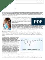 Splenic Irradiation for Splenomegaly | Radiation Therapy | Leukemia