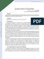 Théry, Hervé-Franges_pionnieres_IHEAL.pdf