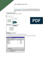 Autodesk Architectural Desktop Kla