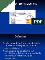 termodinamica-111124195800-phpapp02 (1)