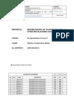 AGR-B-EP-K-0009_0-9