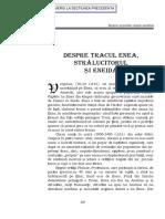 P8_207-256.pdf