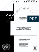 gestion del conocimineto CEPAL.pdf