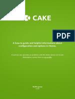 documentation-cake123.pdf