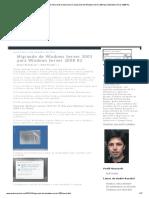André Ruschel - Servidores Microsoft e Open Source_ Migrando de Windows Server 2003 Para Windows Server 2008 R2