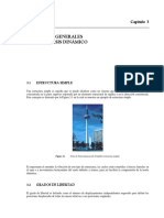 Guia-Ingenieria-Antisismica.pdf
