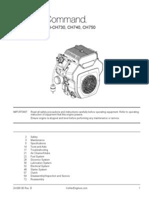 Kohler Command PRO 25 CH730.pdf | Carburetor | Gasoline on kohler cv730 wiring diagram, kohler sv840 wiring diagram, kohler ch20 wiring diagram, kohler cv15s wiring diagram, kohler sv590 wiring diagram, kohler sv720 wiring diagram, kohler ch25 wiring diagram, kohler command wiring diagram, kohler sv715 wiring diagram, kohler m18 wiring diagram, kohler ch18 wiring diagram, kohler ch750 wiring diagram, kohler generator wiring diagram, kohler ch740 wiring diagram, kohler ch15 wiring diagram, kohler sv730 wiring diagram, kohler cv740 wiring diagram, kohler engine wiring diagram, kohler cv13 wiring diagram, kohler cv680 wiring diagram,