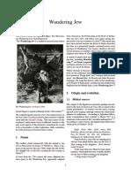 Wandering Jew.pdf