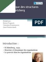 h-mintzberg-130213020522-phpapp01