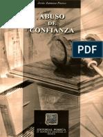ABUSO DE CONFIANZA.pdf