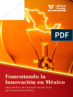 InnovationInMX_SPA.pdf