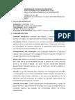 GUIA DE PRACTICA # 6. ELABORACION Y CURADO DE.docx