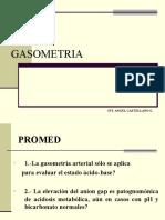 08_copia de Gasometria