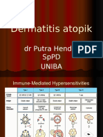 Dermatitis Atopik 4-11-13