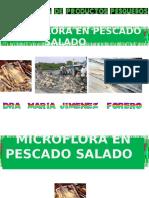 7.Microbiologia Del Pescado Salado 1pptx